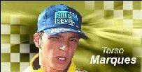 Tarso Marques quiere volver
