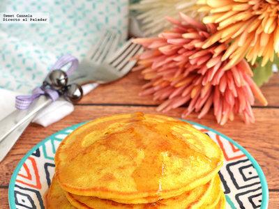 Champiñones rellenos de camarones, galletas de avena y plátano y mucho más en Directo al Paladar México