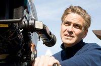 George Clooney quiere a Philip Seymour Hoffman, Paul Giamatti y Chris Pine para su nueva película