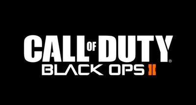 Un perfil profesional en Linked In da pistas sobre la existencia de 'Call of Duty: Black Ops II' para Wii U