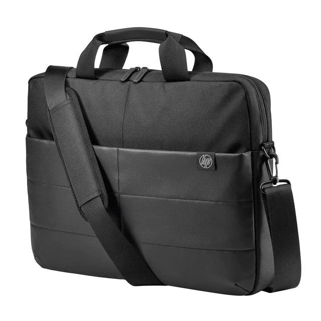 "Maletín HP Classic Briefcase para portátiles hasta 39,62 cm (15,6"")"