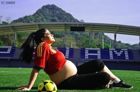 Pregnancy 335689 1920