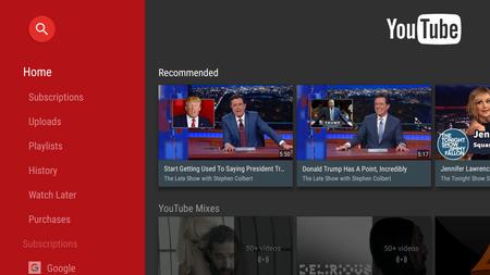 Youtube 1366