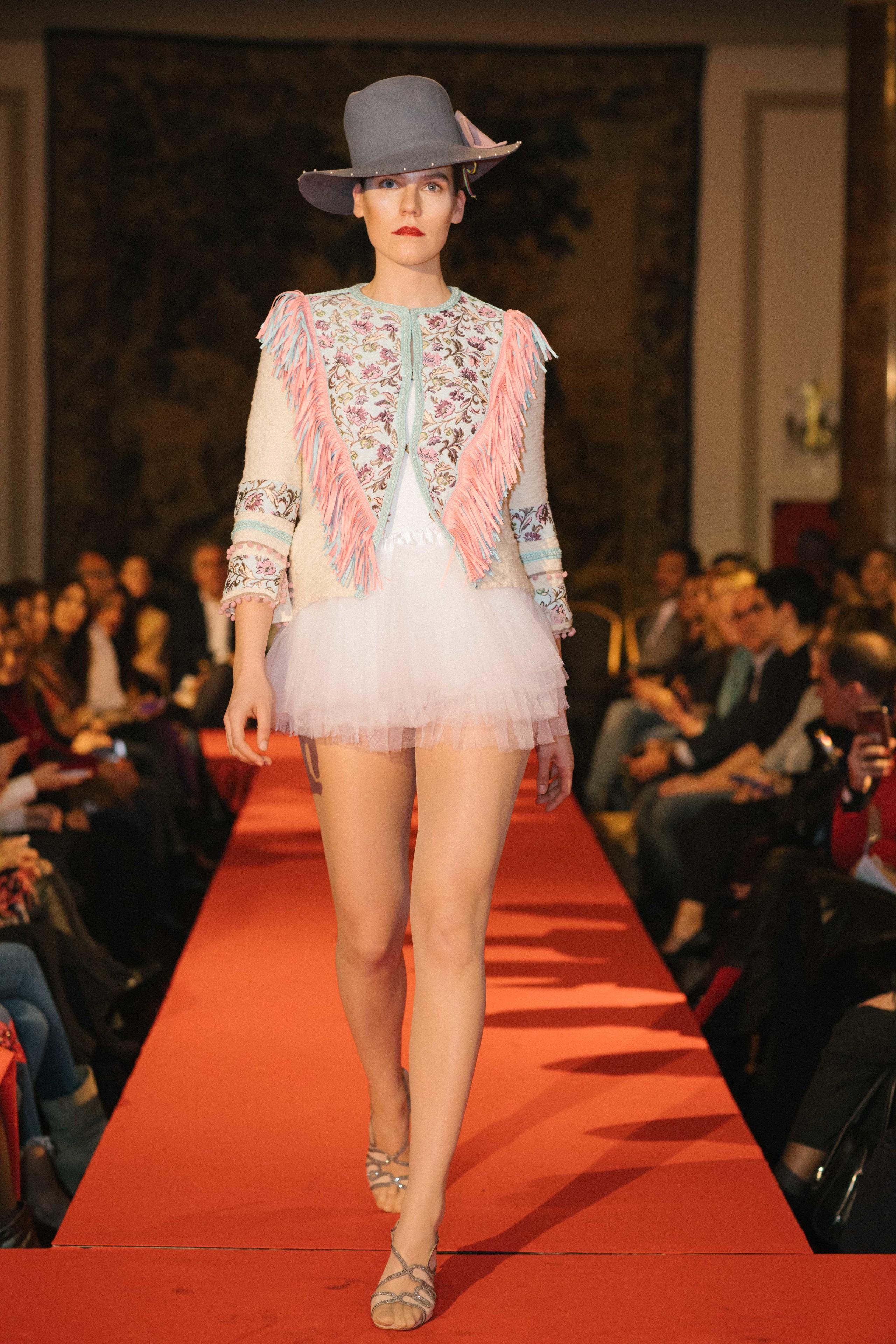 Foto de Las chaquetas de moda son de The Extreme Collection (12/25)