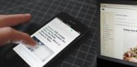 Digg sale justo a tiempo al rescate de los usuarios de Google Reader