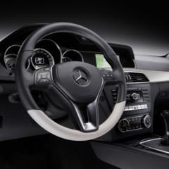 Foto 38 de 41 de la galería mercedes-benz-clase-c-coupe-2011 en Motorpasión