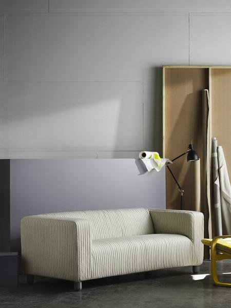 Ikea Coleccion Lyskraft 2018 Ph155413 Lowres
