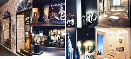 Japón: cerrará sus puertas el museo de John Lennon
