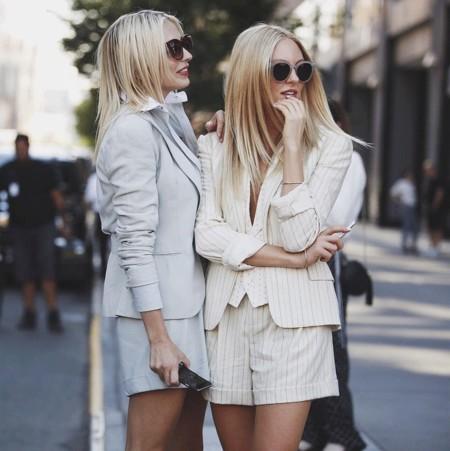 Fashionweekralphlauren Copia