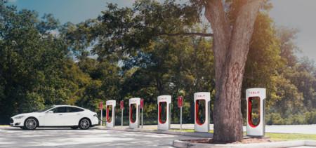 ¡Cuidado, Tesla! Apple quiere tener los mejores cargadores para autos eléctricos