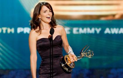 Emmys 2008: Los ganadores