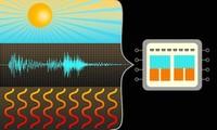 Investigadores desarrollan chip que se alimenta de diferentes fuentes a la vez
