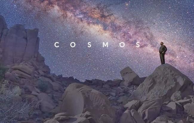 Cosmos Gtp