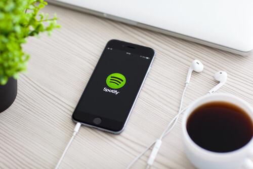 Spotify repasa los éxitos del año: las canciones y artistas más escuchados en 2020 en España y a nivel mundial