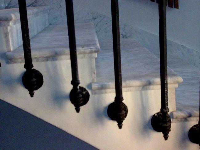 marmol-escalera.jpg