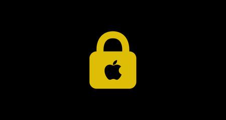 Apple lanza un nuevo sitio de privacidad desde el que puedes bajar una copia de todo lo que la empresa sabe sobre ti