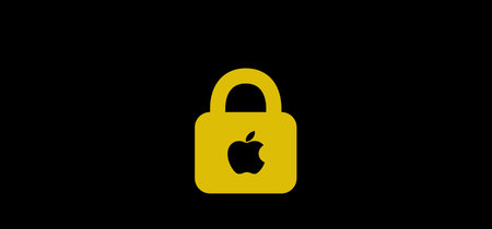 Apple lanza una nuevo sitio de privacidad desde el que puedes bajar una copia de todo lo que la empresa sabe sobre ti