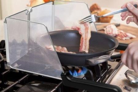 accesorio cocina 4
