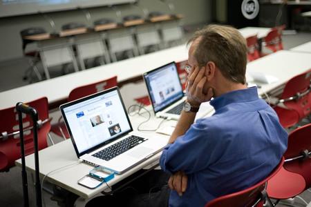 ¿El periodismo del futuro lo escribirán los robots? La incógnita en el horizonte que reabre OpenAI