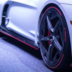 Foto 11 de 29 de la galería pirelli-p-zero-contacto en Motorpasión
