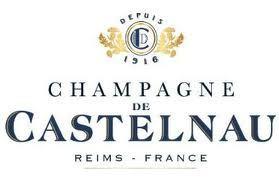 El champagne oficial del Tour de Francia 2012