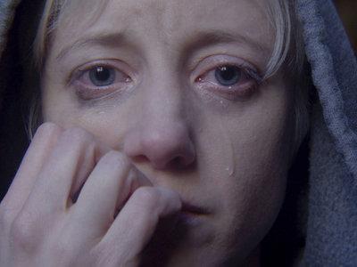 La cuarta temporada de Black Mirror estrena nuevos tráilers y ya tiene fecha de estreno