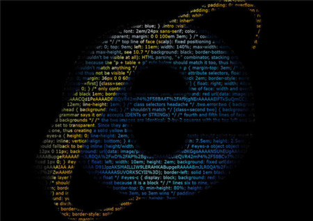 Microsoft tratará de corregir cuanto antes la vulnerabilidad crítica de Internet Explorer, pero no en XP