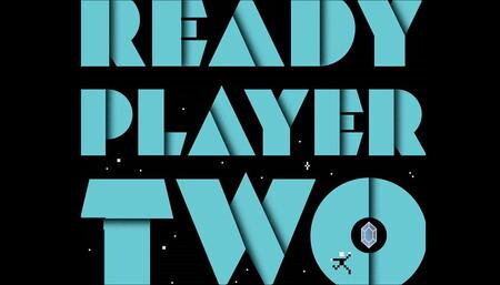 'Ready Player Two': se pone en marcha la secuela del éxito de Steven Spielberg