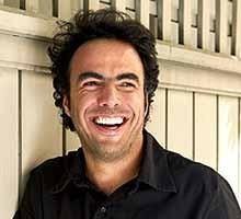 González Iñárritu dirigirá corto para Cannes (Almodóvar, no)