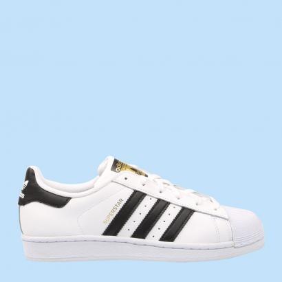 Zapatillas Adidas Supersta