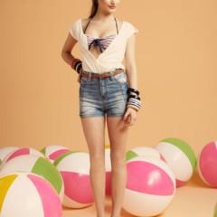 Foto 26 de 34 de la galería blanco-lookbook-verano-2011-llego-el-buen-tiempo-y-los-looks-estivales en Trendencias