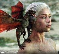 ¿Sería evolutivamente plausible que hubieran existido dragones?