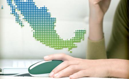 ¿Cuál es el perfil del internauta mexicano?