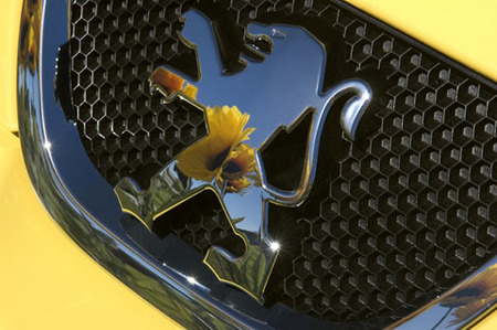 PSA Peugeot Citroën desarrollará una familia nueva de motores de 1 litro y hasta 100 CV