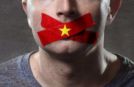 Un bloguero vietnamita es condenado a siete años de cárcel por denunciar un vertido tóxico