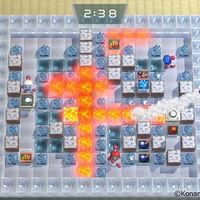 Super Bomberman R se renueva con numerosas mejoras, cambios y un DLC gratis con su parche 1.3