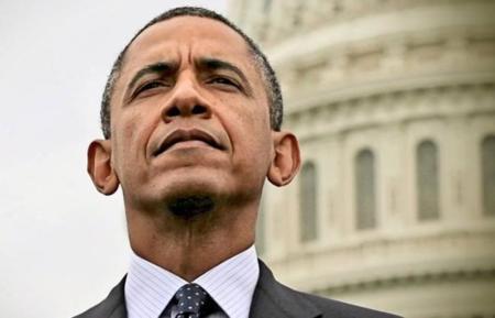 Obama quiere poner fin a la recolección masiva de datos de la NSA