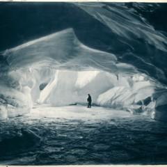 Foto 6 de 18 de la galería las-primeras-fotografias-de-la-antartida en Xataka Foto