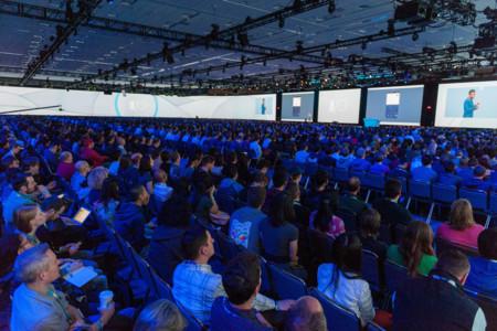 Google I/O 2016, el evento de Google más importante del año ya tiene fecha