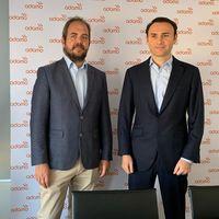 Adamo destina 100 millones de euros para llevar su fibra óptica a más de un millón de hogares en dos años