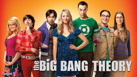 'The Big Bang Theory' llegará a su final este 2019 tras su temporada 12