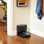 iRobot presenta el Roomba j7+: nuevo robot de gama alta con navegación inteligente que reconoce hasta excrementos de mascotas