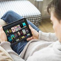 Plex se asemejará más a la app Apple TV: soporte de canales e integración con contenido de otros servicios