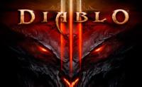Diablo III para Mac, pruébalo este fin de semana con su beta pública