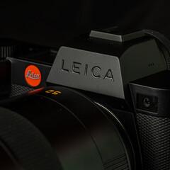 fotografias-de-la-leica-sl2-s