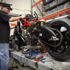 Foto 4 de 27 de la galería rsd-desmo-tracker-cuando-roland-sands-suena-despierto en Motorpasion Moto