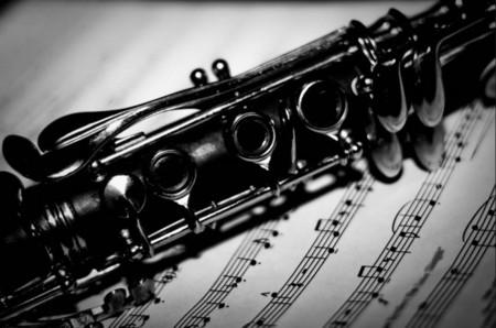Twitter no se da por vencido y tras cerrar #Music seguirá apostando por la música, según WSJ