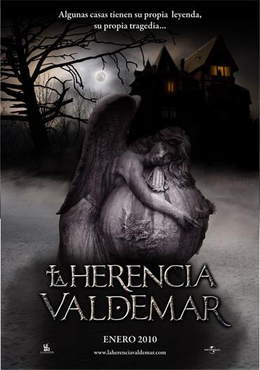 herencia-valdemar-poster.jpg