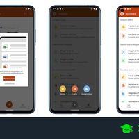 Office para Android e iOS: qué es, cómo se instala y cómo funciona el nuevo todo en uno de Microsoft