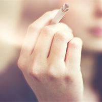 Tabaco y coronavirus: así es como puede afectarnos el consumo de tabaco ante la COVID-19